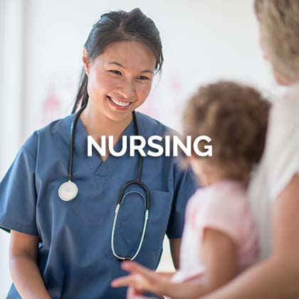 home-nursing-1-420x420_v3